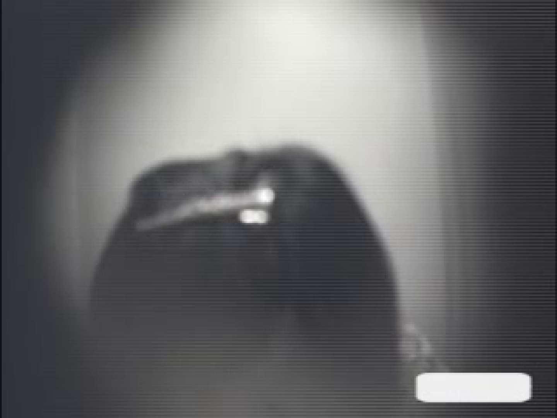 潜入ギャルが集まる女子洗面所Vol.8 潜入 盗撮アダルト動画キャプチャ 27pic 22