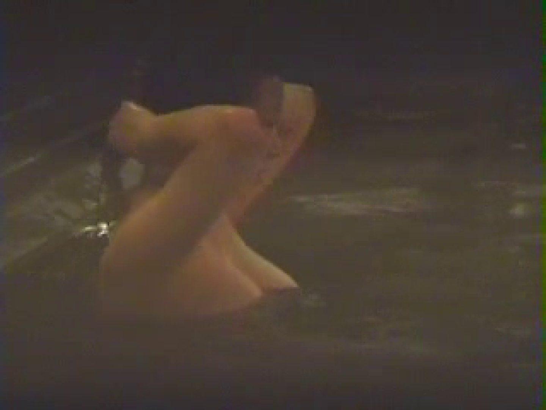 巨乳 乳首:覗きの穴場 卒業旅行編03:ピープフォックス(盗撮狐)