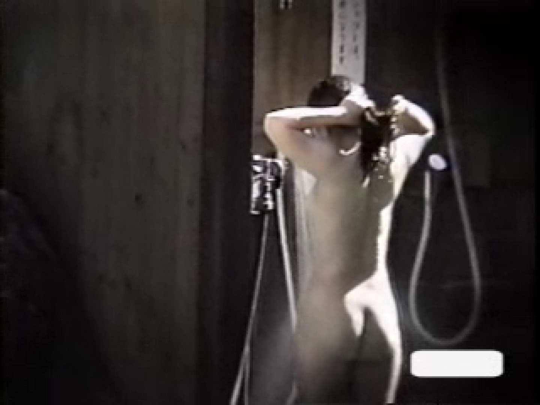 秘湯03 OLの実態 隠し撮りオマンコ動画紹介 88pic 38