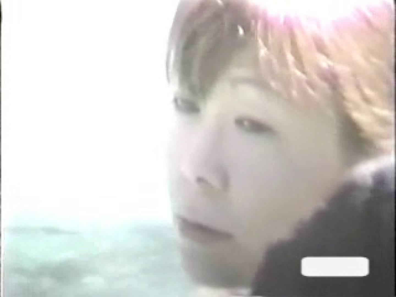 秘湯03 洗面所 | ギャルのオマンコ  88pic 45