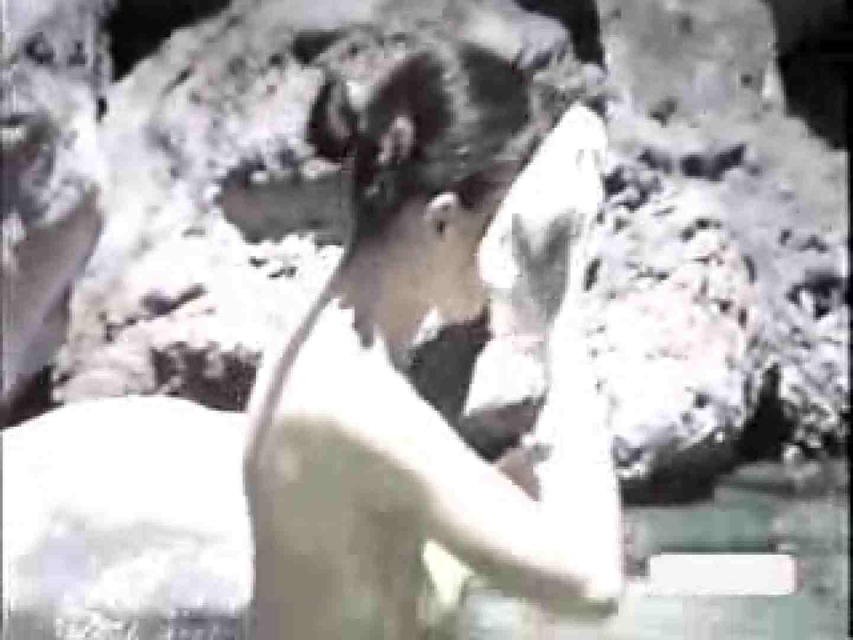 秘湯03 OLの実態 隠し撮りオマンコ動画紹介 88pic 62