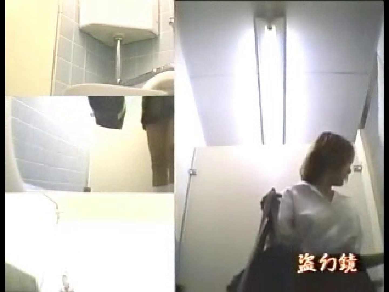 洗面所羞恥美女ん女子排泄編jmv-04 細身 盗撮おまんこ無修正動画無料 27pic 7