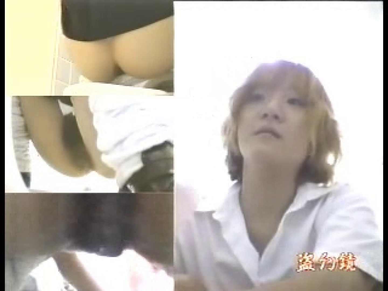洗面所羞恥美女ん女子排泄編jmv-04 洗面所 盗撮セックス無修正動画無料 27pic 10