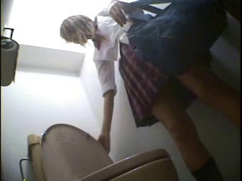 お尻の穴で 感じ始めた制服女子Vol.1 アナル 盗み撮りAV無料動画キャプチャ 29pic 28