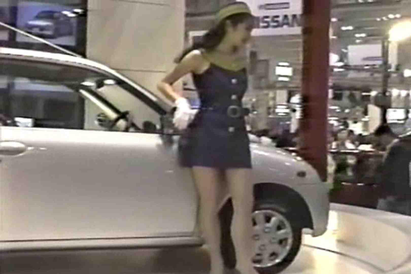 超・痴漢の眼「ユニフォーム現場検証」TNK-07 盗撮 SEX無修正画像 39pic 2