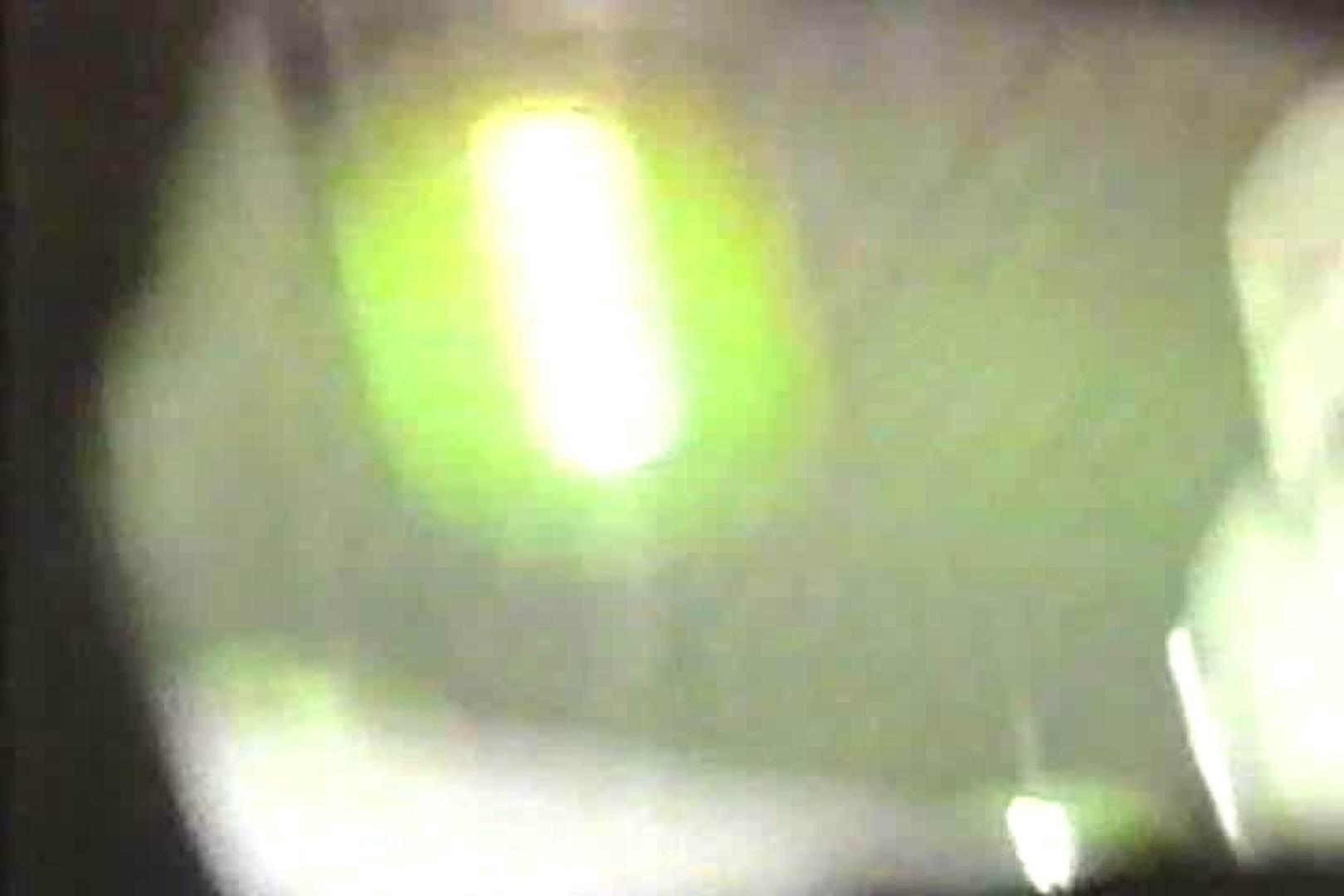 超・痴漢の眼「ユニフォーム現場検証」TNK-07 パンチラ放出 盗撮AV動画キャプチャ 39pic 19