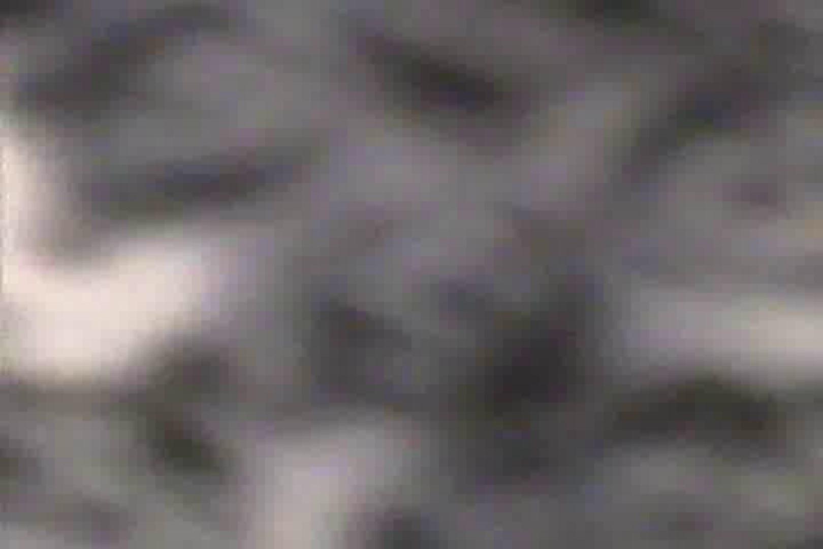超・痴漢の眼「ユニフォーム現場検証」TNK-07 痴漢 | チラ  39pic 25
