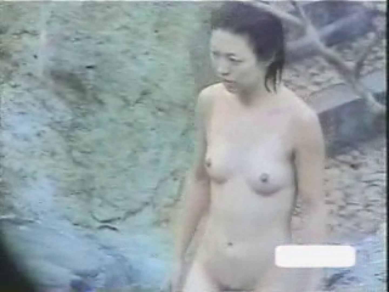露天風呂壱 盗撮 | 美人  96pic 52