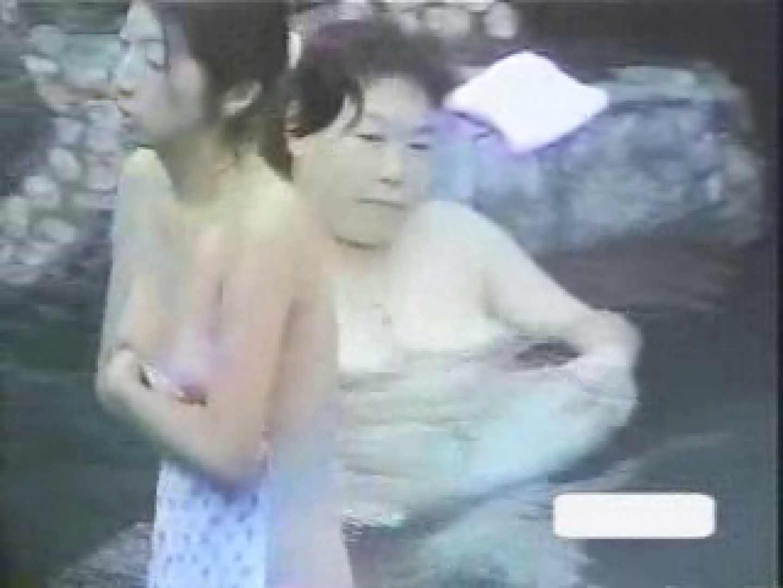 露天風呂壱 潜伏露天風呂 のぞきおめこ無修正画像 96pic 65