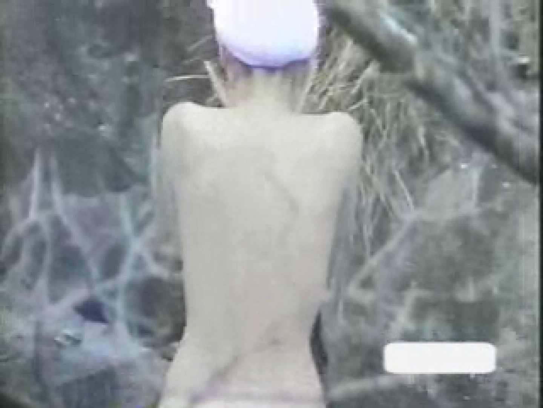 露天風呂壱 潜伏露天風呂 のぞきおめこ無修正画像 96pic 68