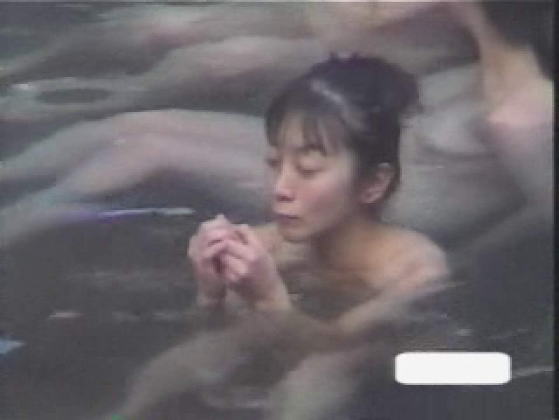 露天風呂弐 細身  55pic 8