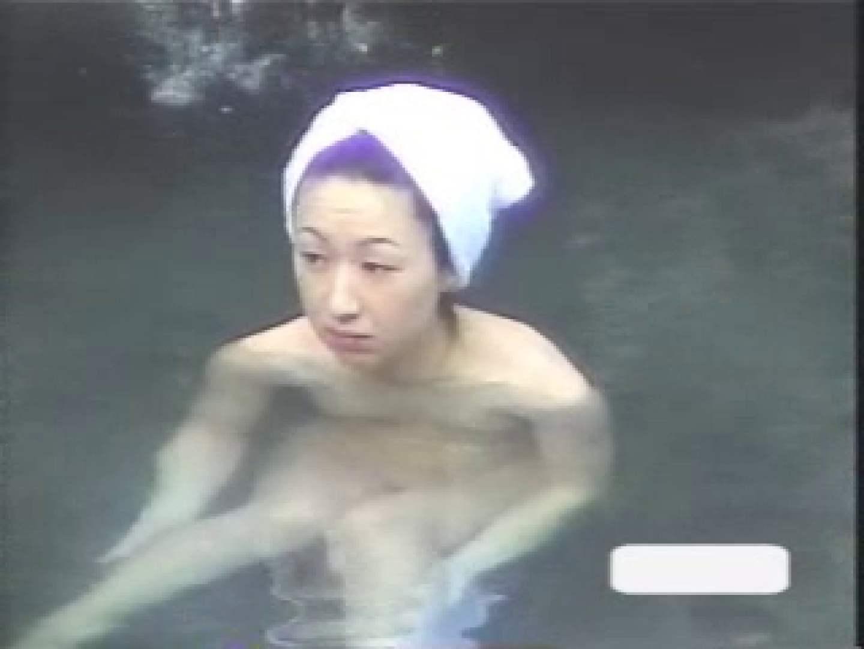 露天風呂弐 潜伏露天風呂 のぞき濡れ場動画紹介 55pic 23