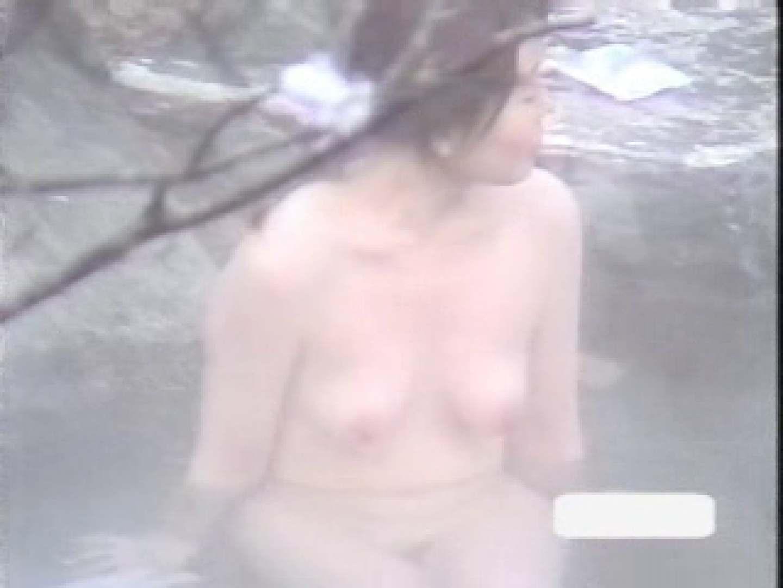 美女限定露天風呂参 美人 オマンコ無修正動画無料 101pic 68