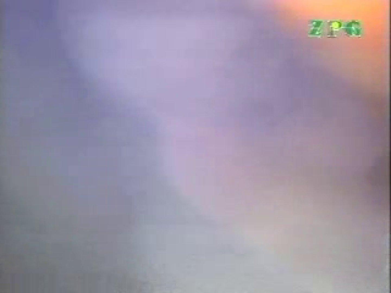 露天チン道中RTG-02 潜伏露天風呂 | お姉さん  30pic 7