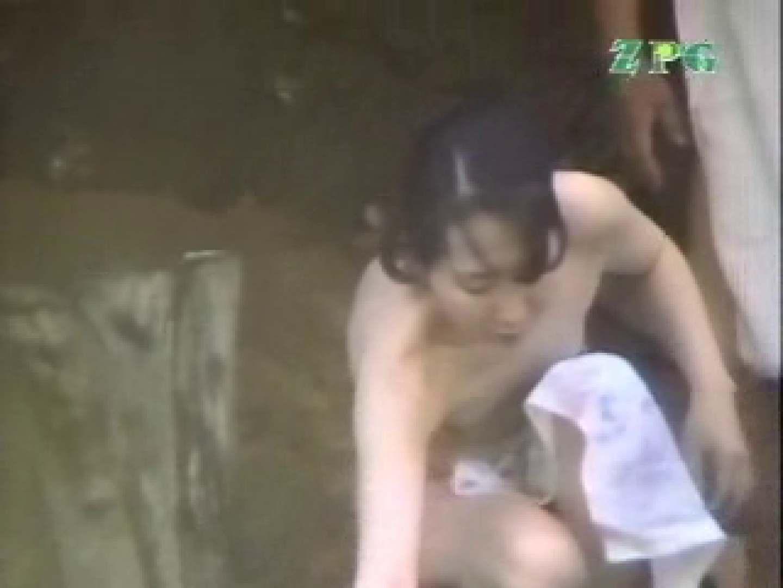 露天チン道中RTG-04 潜伏露天風呂 隠し撮りすけべAV動画紹介 41pic 24