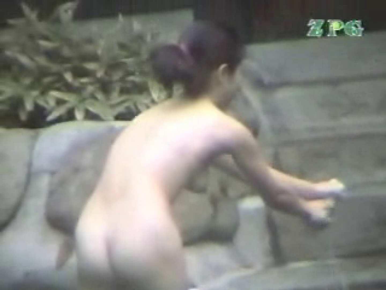 露天チン道中RTG-06 脱衣所 | 乳首  92pic 36