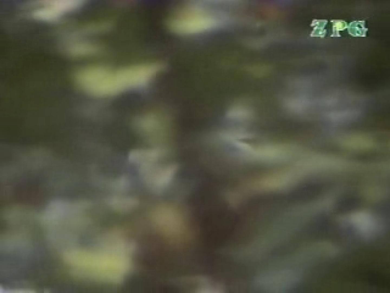 露天チン道中RTG-06 細身 盗撮オメコ無修正動画無料 92pic 44
