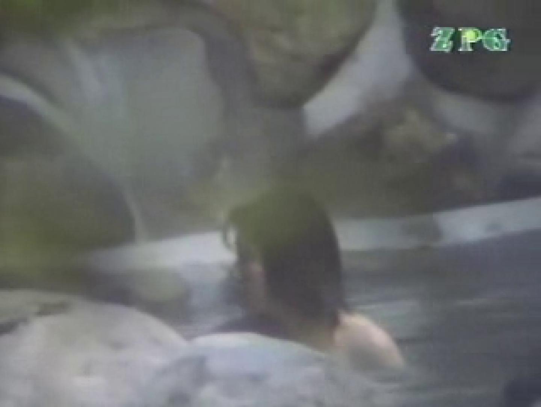 露天チン道中RTG-06 脱衣所  92pic 50