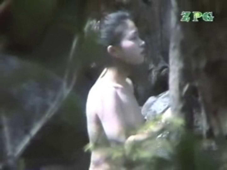 露天チン道中RTG-06 細身 盗撮オメコ無修正動画無料 92pic 59
