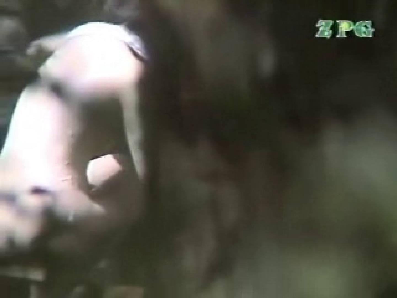 露天チン道中RTG-06 巨乳 えろ無修正画像 92pic 62