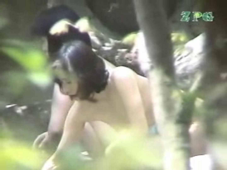 露天チン道中RTG-06 潜伏露天風呂 盗撮おまんこ無修正動画無料 92pic 68