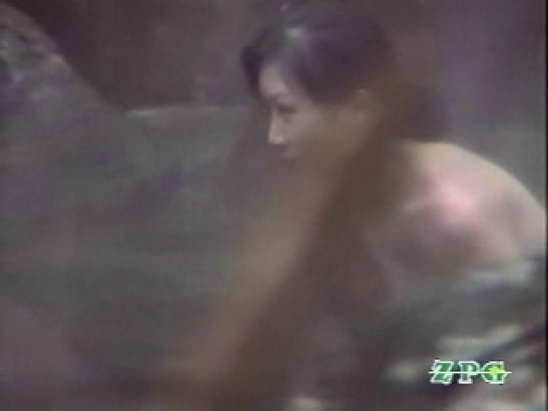露天チン道中RTG-10 お姉さん 盗み撮り動画キャプチャ 101pic 35