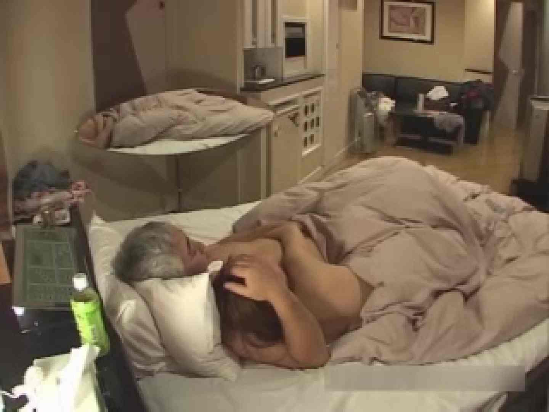歌舞伎町某ラブホテル盗撮Vol.5 ホテルでエッチ 盗み撮り動画キャプチャ 91pic 8