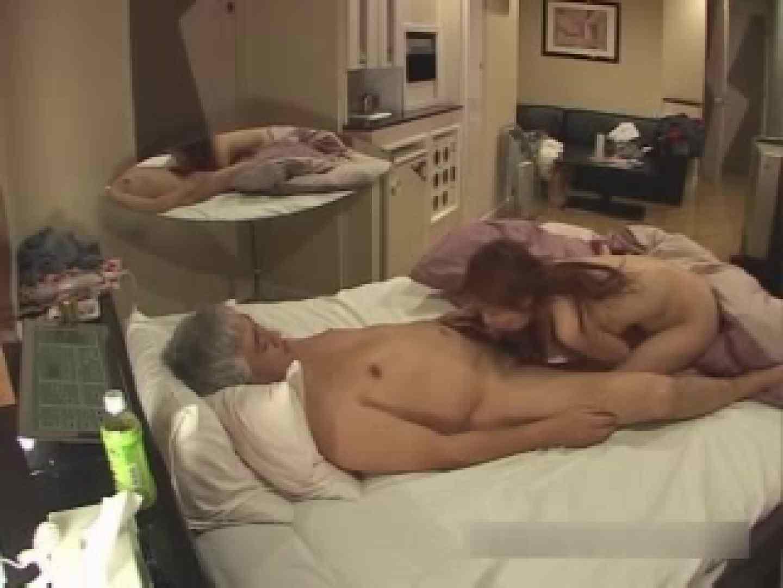 歌舞伎町某ラブホテル盗撮Vol.5 セックス おまんこ無修正動画無料 91pic 18