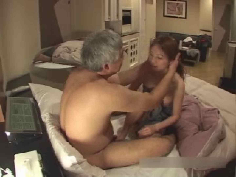 歌舞伎町某ラブホテル盗撮Vol.5 カップル オマンコ無修正動画無料 91pic 29