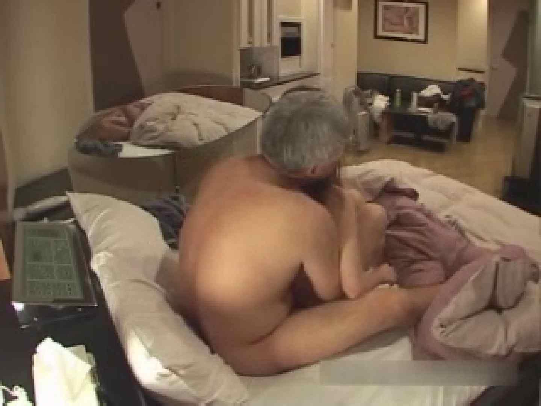 歌舞伎町某ラブホテル盗撮Vol.5 ホテルでエッチ 盗み撮り動画キャプチャ 91pic 32