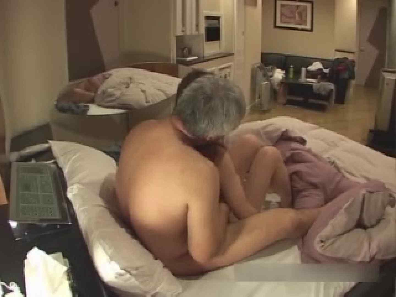 歌舞伎町某ラブホテル盗撮Vol.5 クンニ オメコ動画キャプチャ 91pic 34