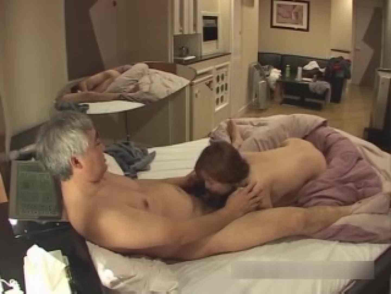 歌舞伎町某ラブホテル盗撮Vol.5 シャワー 盗撮ワレメ無修正動画無料 91pic 40
