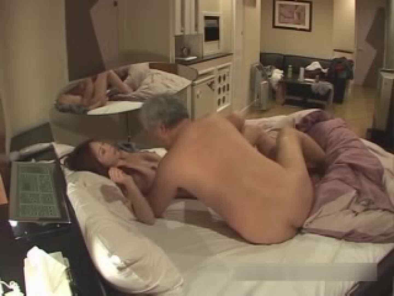 歌舞伎町某ラブホテル盗撮Vol.5 ホテルでエッチ 盗み撮り動画キャプチャ 91pic 44