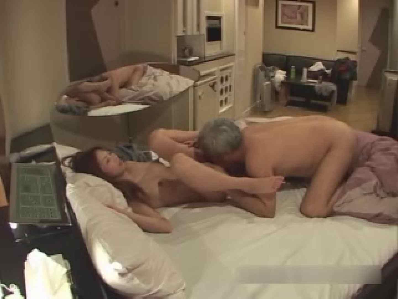 歌舞伎町某ラブホテル盗撮Vol.5 クンニ オメコ動画キャプチャ 91pic 46