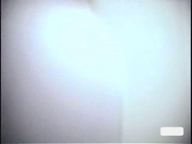 突撃!!看護学校女子洗面所!!Vol.4 洗面所  54pic 30