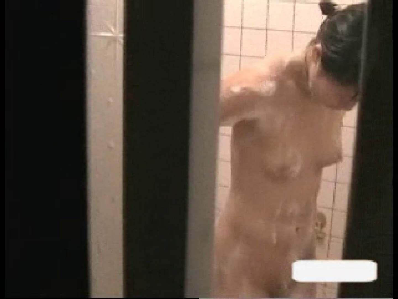 極上!!民家盗撮Vol.5 覗き アダルト動画キャプチャ 96pic 23