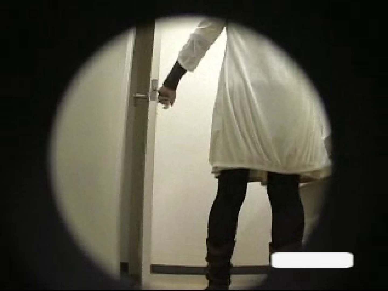 計画的はん行 お前のパンツを見せろコラァ!Vol.3 メイド 盗撮ワレメ無修正動画無料 77pic 47