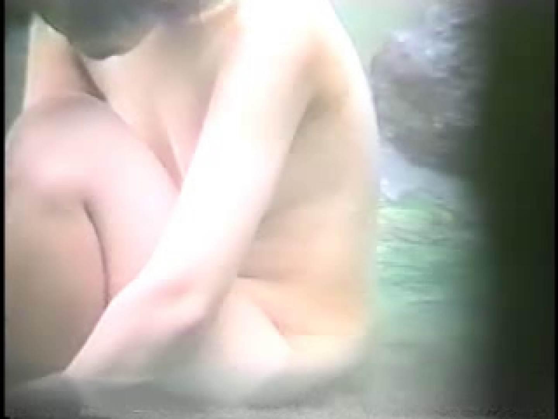 盗撮露天風呂 美女厳選版Vol.8 お姉さん ぱこり動画紹介 101pic 45