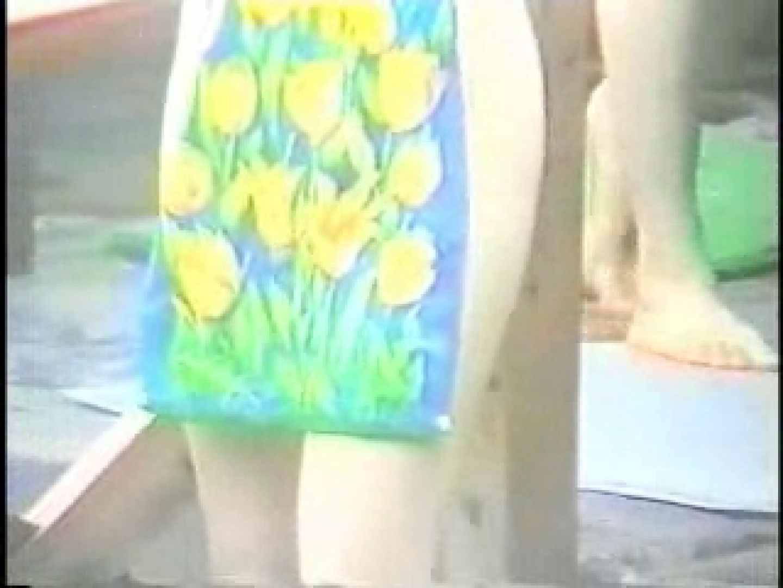 盗撮露天風呂 美女厳選版Vol.8 潜伏露天風呂 盗撮われめAV動画紹介 101pic 76