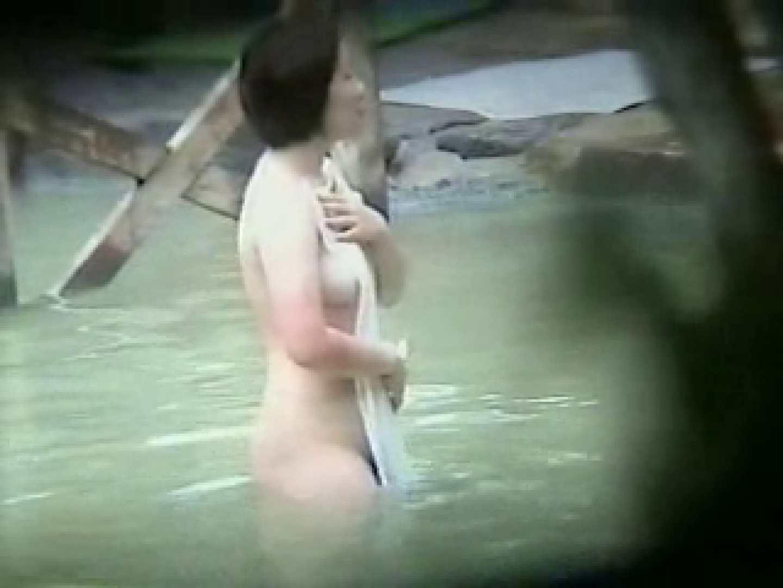 巨乳 乳首:盗撮露天風呂 美女厳選版Vol.13:ピープフォックス(盗撮狐)