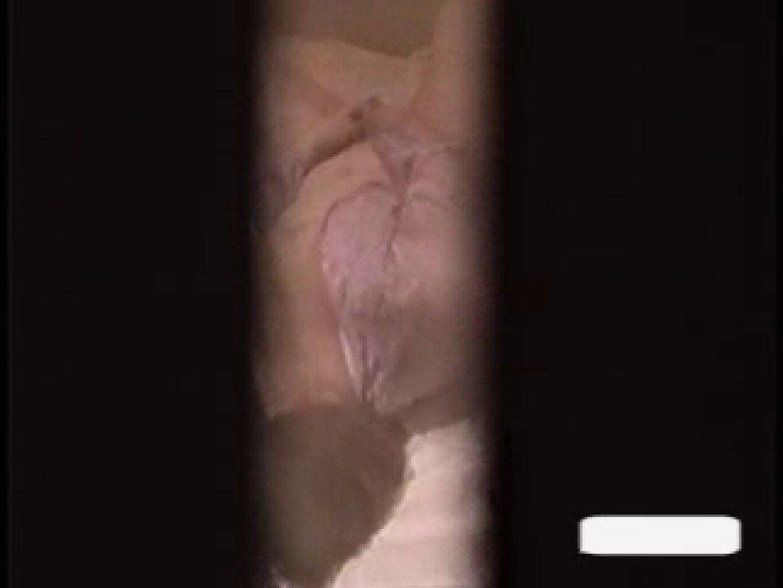 プライベートピーピング 欲求不満な女達Vol.1 盗撮 盗み撮り動画キャプチャ 23pic 3