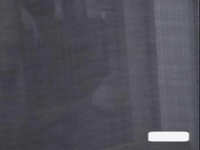 プライベートピーピング 欲求不満な女達Vol.1 フェラ 隠し撮りオマンコ動画紹介 23pic 12