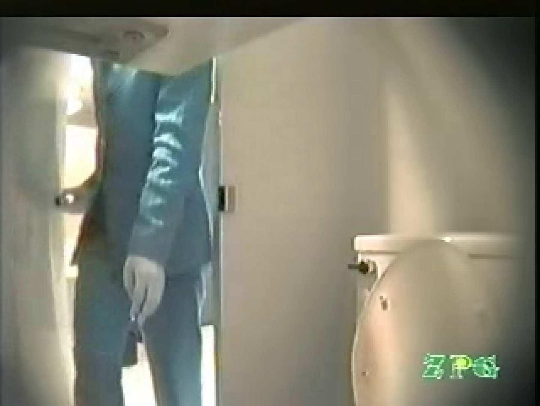 二点盗撮!カラオケBOX女子洗面所BOX-③ 洗面所 盗み撮りオマンコ動画キャプチャ 32pic 3