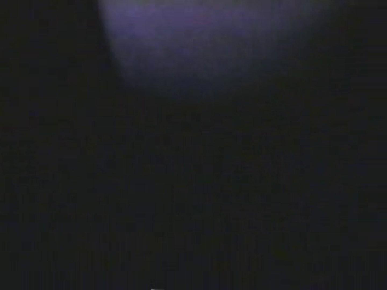 インターネットで知り合ったグループの集団痴漢ビデオVOL.3 OLの実態 | 痴漢  59pic 19
