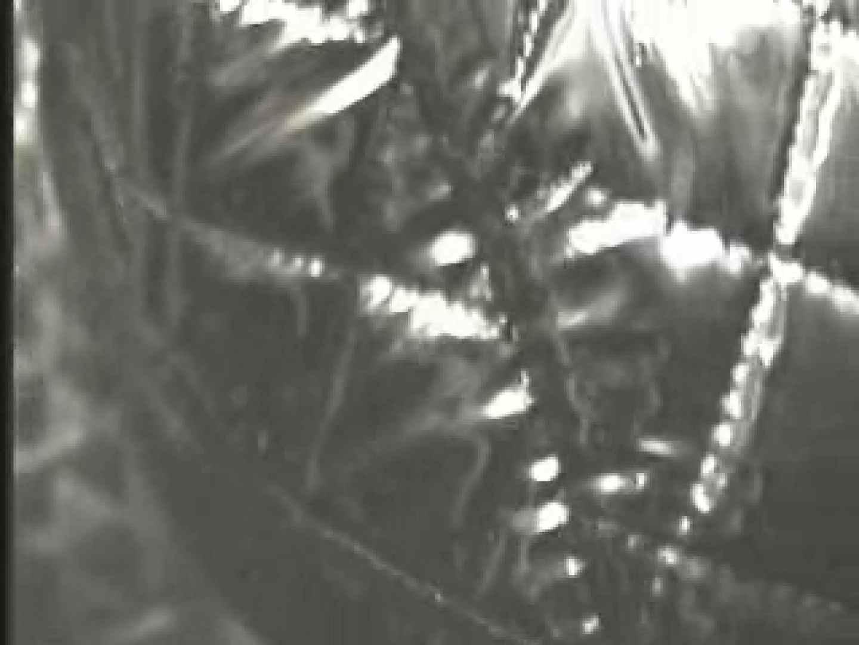 インターネットで知り合ったグループの集団痴漢ビデオVOL.3 OLの実態 | 痴漢  59pic 52