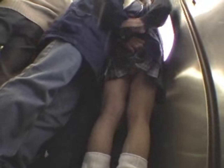 インターネットで知り合ったグループの集団痴漢ビデオVOL.8 マンコ オマンコ動画キャプチャ 102pic 98