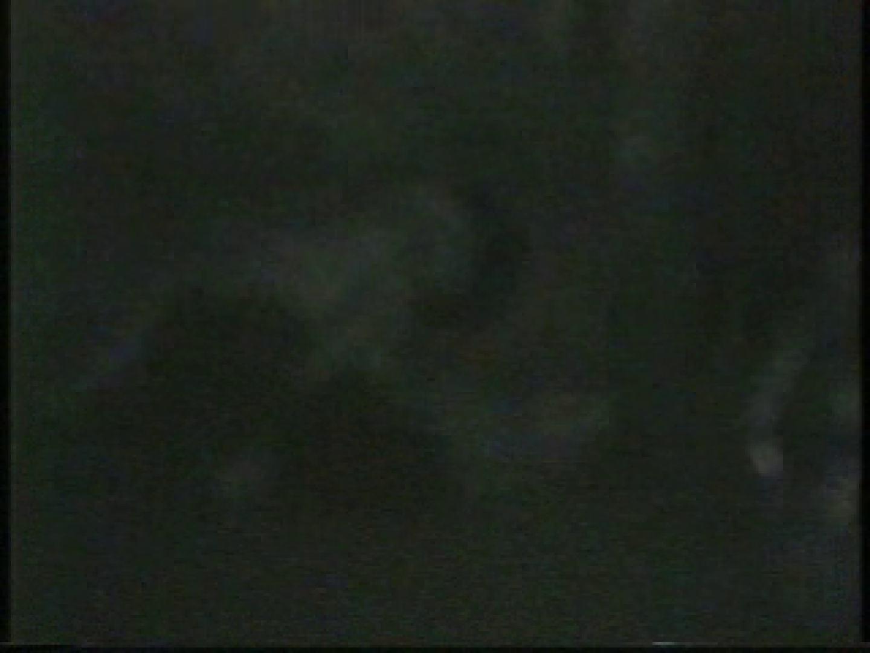 闇の仕掛け人 無修正版 Vol.6 フリーハンド 濡れ場動画紹介 52pic 23