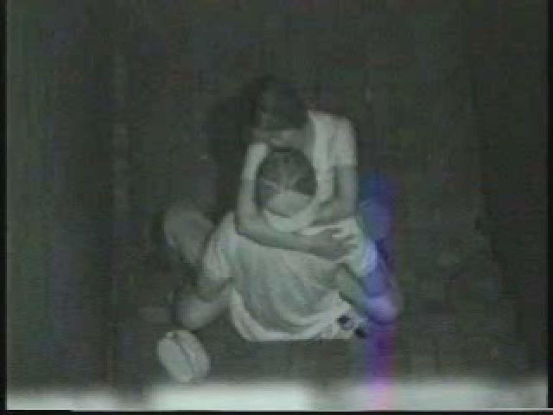 闇の仕掛け人 無修正版 Vol.7 ホテルでエッチ 盗撮セックス無修正動画無料 79pic 26