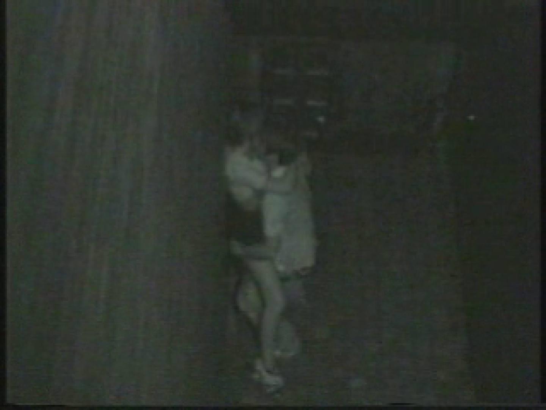 闇の仕掛け人 無修正版 Vol.7 ホテルでエッチ 盗撮セックス無修正動画無料 79pic 33