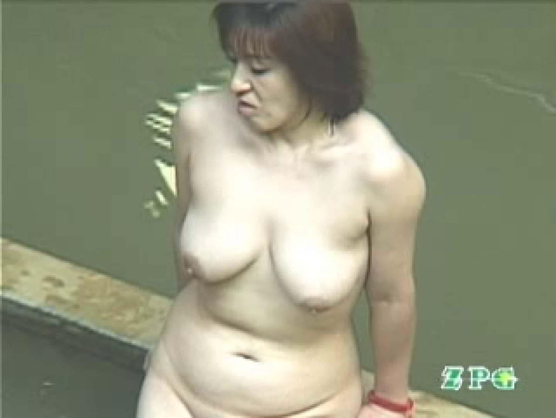 美熟女露天風呂 AJUD-04 潜伏露天風呂 覗きぱこり動画紹介 70pic 3